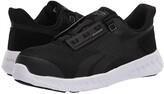 Reebok Work Sublite Legend Comp Toe (Black) Women's Shoes