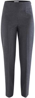 Maison Margiela Wool pants