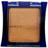 Maybelline Expertwear Mono Eyeshadow-15