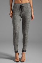 Funktional Lounge Pant