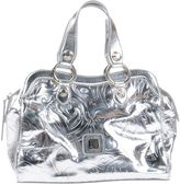 John Richmond Handbags - Item 45355898