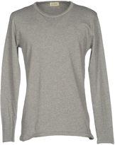 American Vintage Sweatshirts