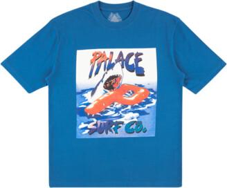 Palace Co T-Shirt - Small