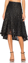 Thurley Baroque Beauty Skirt