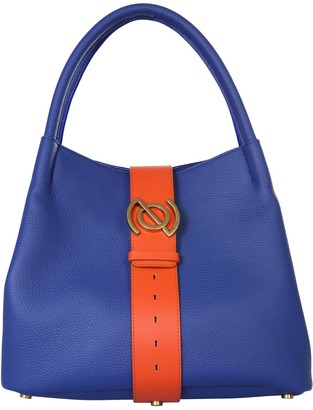 Zanellato Medium Zoe Bag