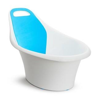 Munchkin Sit and Soak Tub