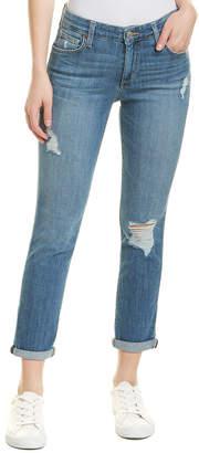 Joe's Jeans Candace Slim Boyfriend Cut