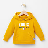 Roots Baby Re-issue Kanga Hoody