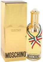 Moschino by Perfume for Women