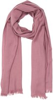 Reiss Celeste - Lightweight Scarf in Pink, Womens