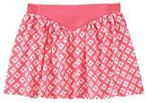 Gymboree Twirl Skirt