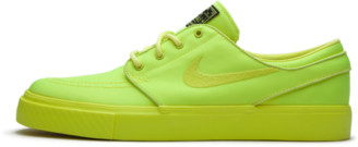 Nike Zoom Stefan Janoski Shoes - Size 8