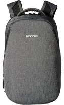 Incase Reform TENSAERLITE Backpack 13""