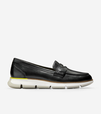 Cole Haan 4.ZERGRAND Loafer