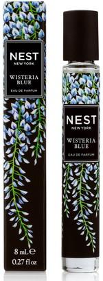 NEST New York NEST Fragrances Wisteria Blue Eau de Parfum Rollerball