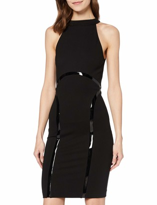 GUESS Women's Fadwa Cocktail Dress