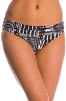 Kenneth Cole Swimwear After Midnight Hipster Bikini Bottom 8145459