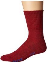 Falke Walkie Light Socks