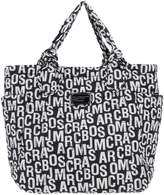 Marc by Marc Jacobs Handbags - Item 45346950