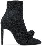 Giuseppe Zanotti Design Ophelia sock boots