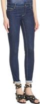 Maje Jawn Jeans