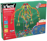 K'NEX STEM Explorations Swing Ride