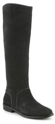 UGG Gracen Boot
