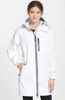 Helly Hansen 'Belfast' Water Resistant Jacket