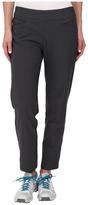 adidas Essentials Adislim ankle length Pant '16