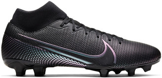 Nike Mercurial Superfly VII Academy Football Boots