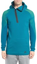 Nike Men's Nsw Tech Fleece Hoodie