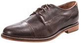 J Shoes Indi Derby Shoe
