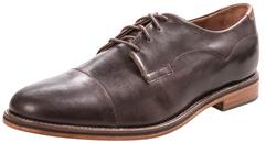 J Shoes Indi Derby Shoe