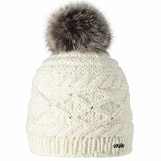 Barts Girl's Claire Beanie Beret
