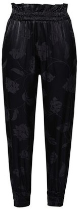 Mother of Pearl Casual trouser