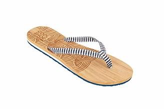 Cool shoe Women's Low Key Flip-Flop