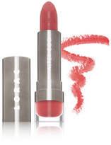 LORAC Alter Ego Cream Lipstick
