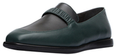 Camper TWS Leather Loafers