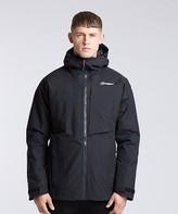 Berghaus Ben Alder 3 in 1 Jacket