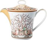 Versace Les Étoiles de la Mer Teapot
