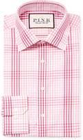 Thomas Pink Men's Daniels Dress Shirt