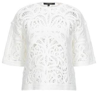 Tara Jarmon Sweater