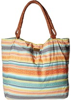 Rip Curl Sun Gypsy Beach Bag Bags