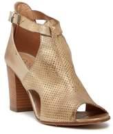 Cordani Bourne T-Strap Sandal