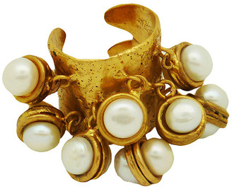 Sylvia Toledano Candies Shaker Ring