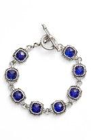 Konstantino Women's Andromeda Lapis Bracelet