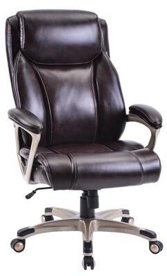 Inbox Zero Home Office Ececutive Chair