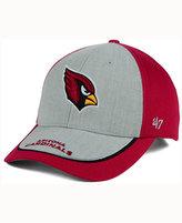 '47 Arizona Cardinals Gabbro MVP Cap