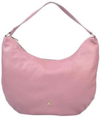 J&C JACKYCELINE Shoulder bag
