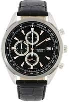 Seiko Wrist watch